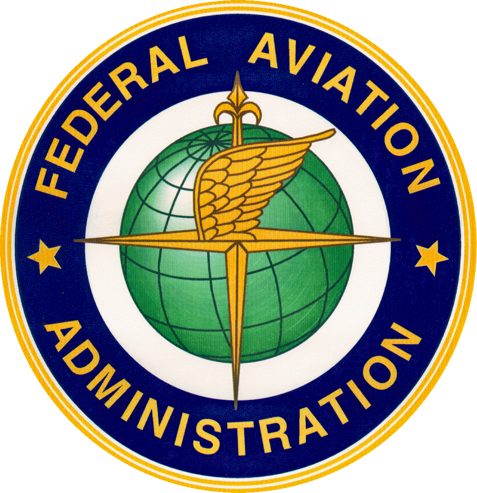 FAA Certified Flight School