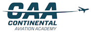 Continental Aviation Academy